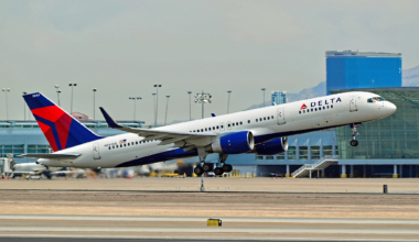 Delta-Hard-Landing-Boeing-757
