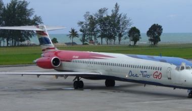 One-Two-GO_Airlines_McDonnell_Douglas_MD-82
