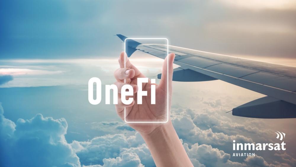 OneFi IMAGE 1
