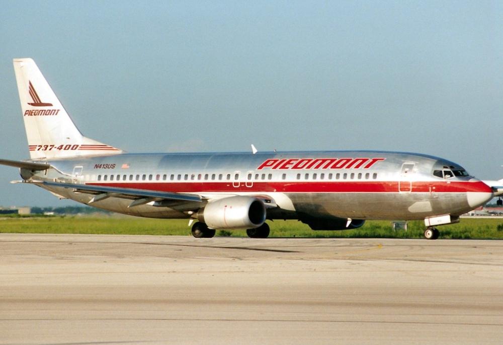 Piedmont_737-400