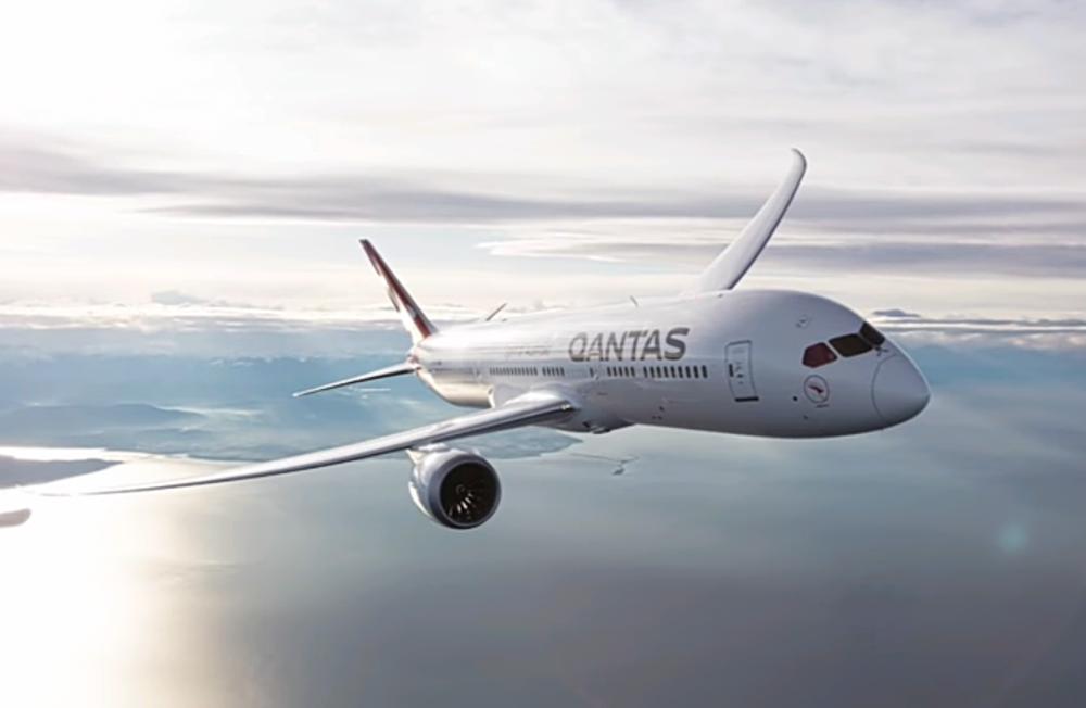 qantas-787-dreamliner-whereabout