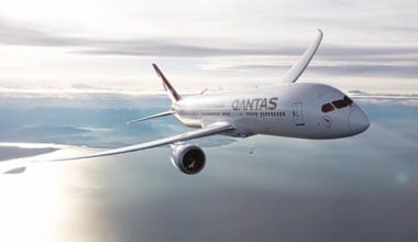 qantas-boeing-787-9