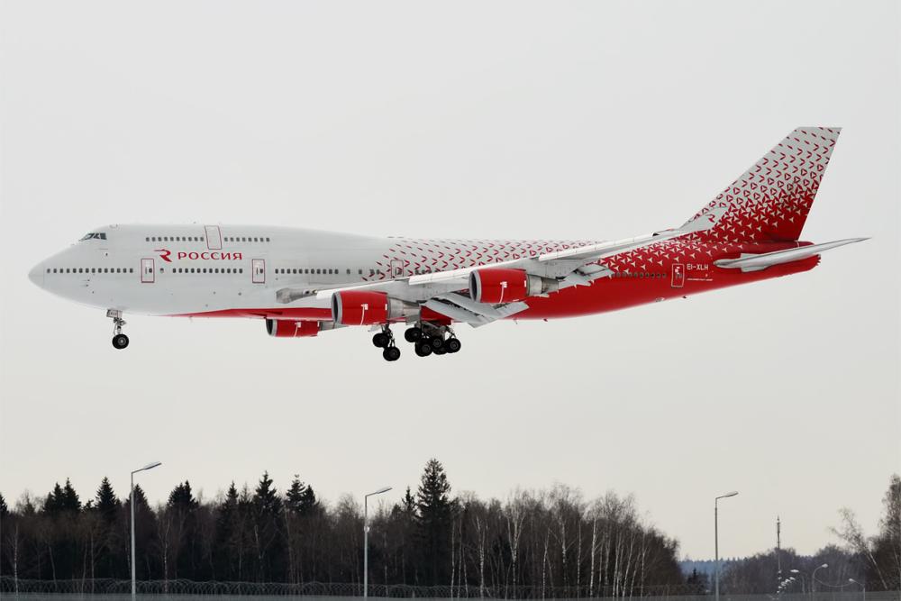 Rossiya,_EI-XLH,_Boeing_747-446_(40267663045)