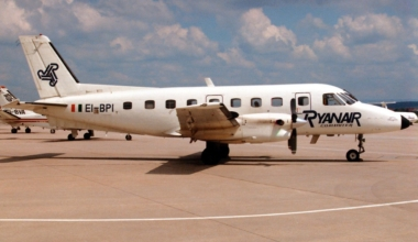 Ryanair_EMB-110