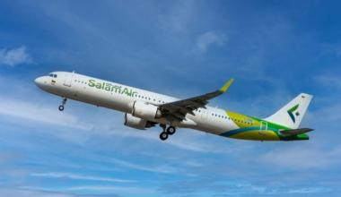 Salam-Air-A321NX-GECAS-1200x801