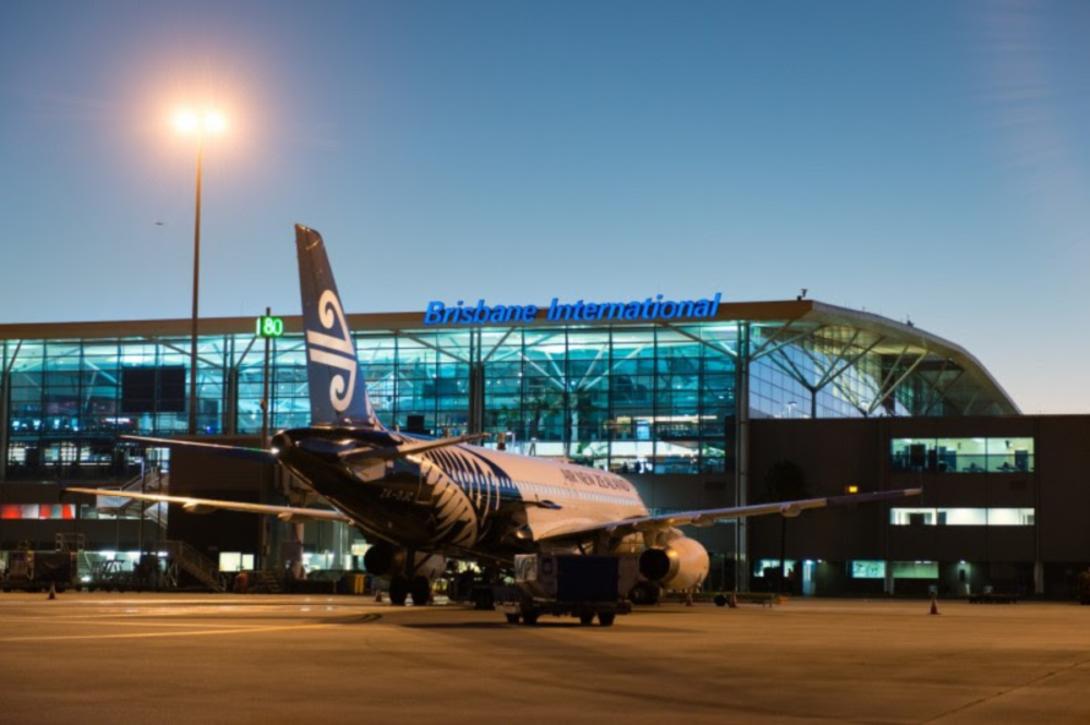 air-new-zealand-queensland-routes-suspended