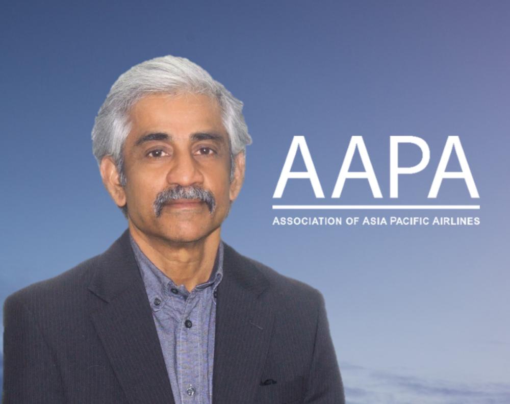 aapa-net-carbon-zero-goal