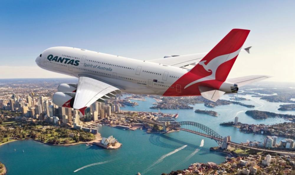 Qantas-Airbus-A380-Pre-COVID