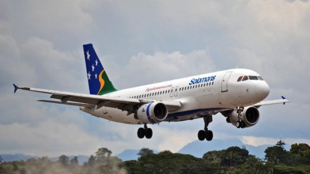 solomon-airlines-a320-200