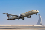Etihad Emerging From COVID-19: Now Operating 65 Routes