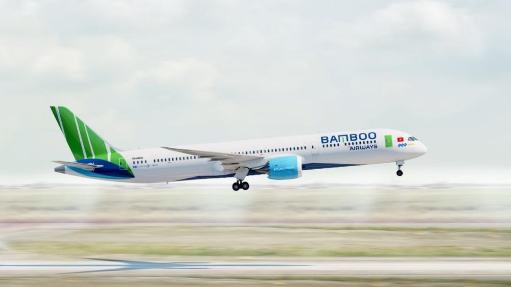 Bamboo-Airways-Engine-Agreemen