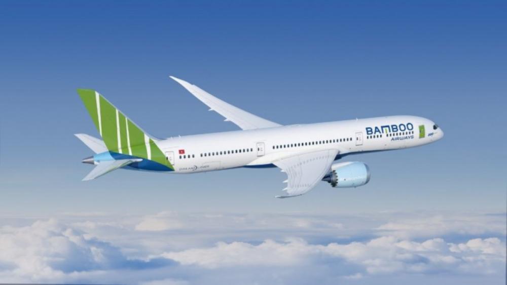 Bamboo-Airways-Engine-Agreement