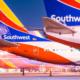 southwest-airlines-austin-flights-increase
