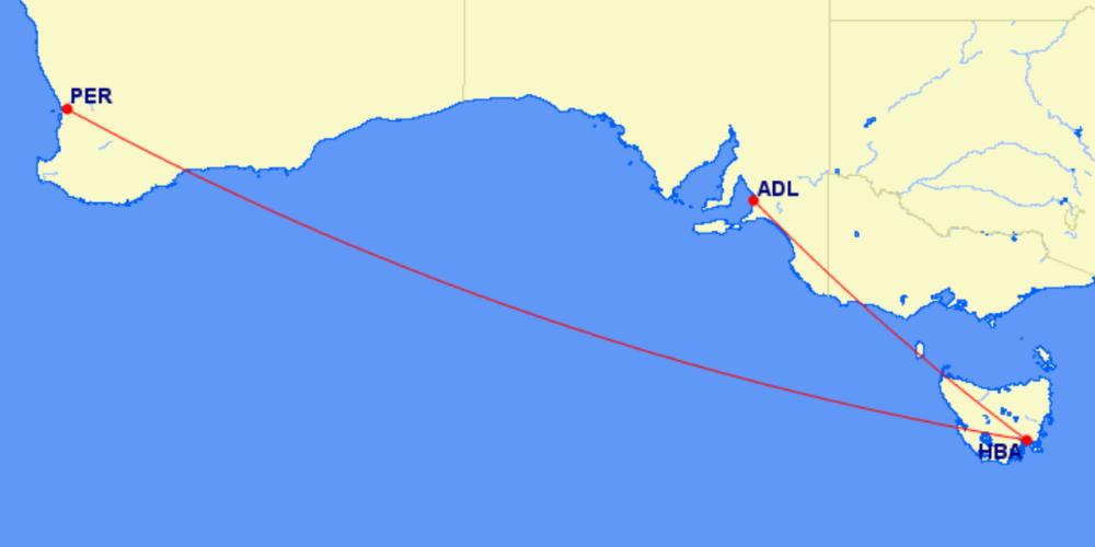 Virgin-Australia-Hobart-Perth-Adelaide-New-Routes