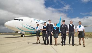 nauru-airlines-boeing-737