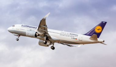Lufthansa, Electric Fuel, Sustainable Aviation Fuel