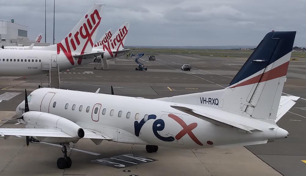 accc-regional-air-routes-australia