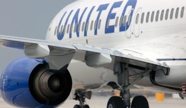 United-Unvaccinated-Pilot-Cost