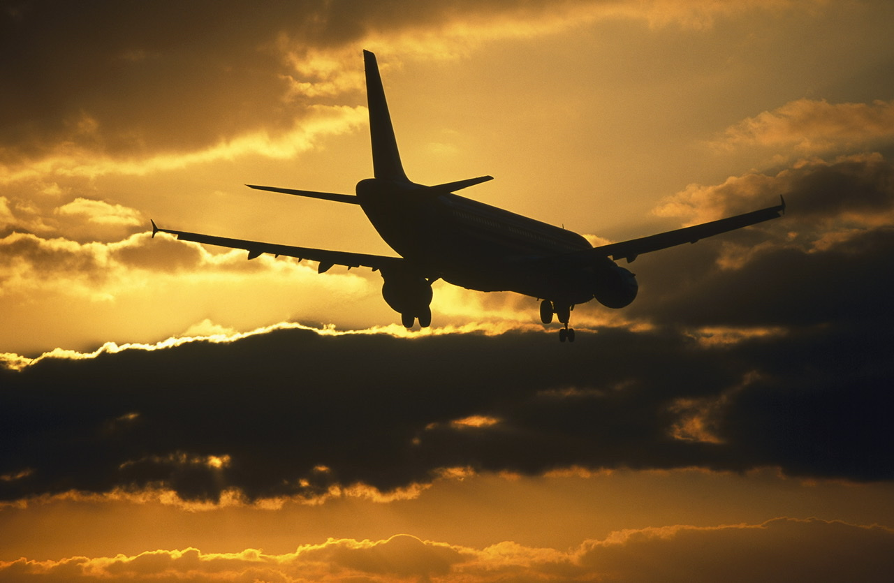 How Asia's Flight Academies Are Preparing For Increased Pilot Demand