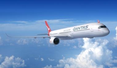 Qantas-project-sunrise-when