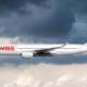 A350Swiss