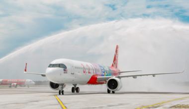 airasia-converts-airbus-order-A321-neo