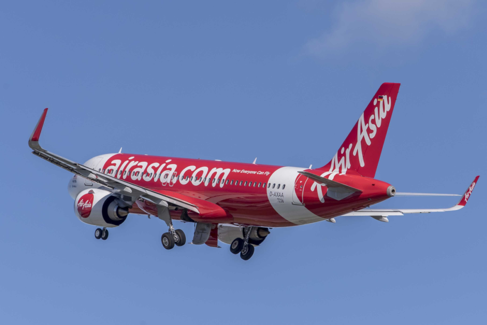 AirAsia-Stops-Flying-Unvaccinated-Passengers