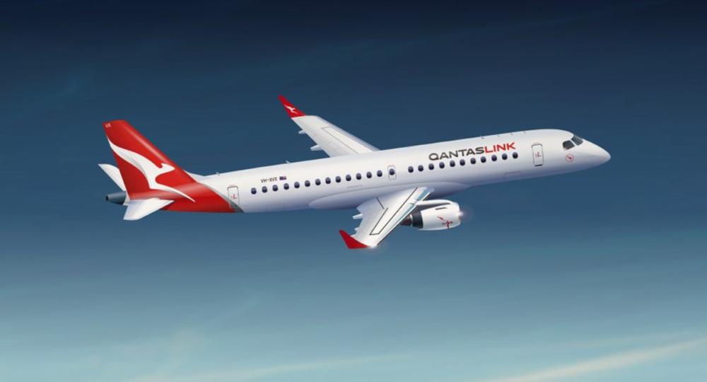 qantas-darwin-cairns-townsville-new-flights