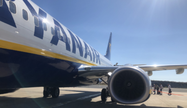 Ryanair-Refunded-Travelers-Banned
