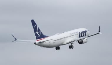 LOT-Polish-Boeing-Court-Proceedings