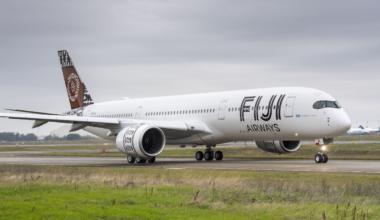 fiji-australia-flights-december