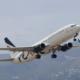 rex-regional-express-gold-coast-flights-resume