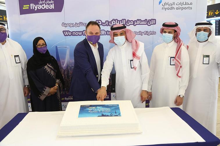 Flyadeal_Riyadh_Dubai_1