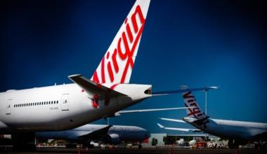 virgin-australia-new-gold-coast-flights-getty