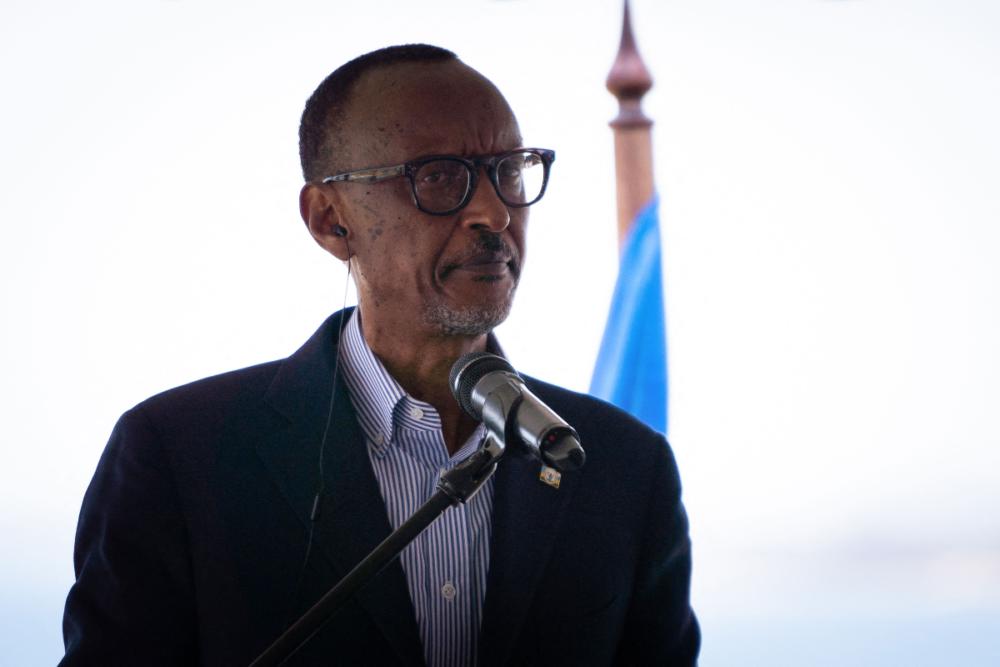 SAATM-Africa-paul-kagame-getty