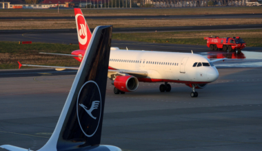 Air-Berlin-Asset-Sale-Approved-getty