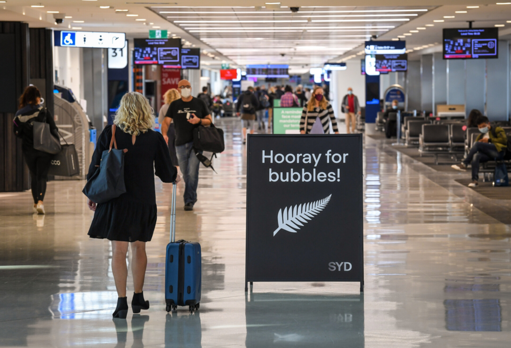 Australia-not-opening-to-inbound-tourism-Getty