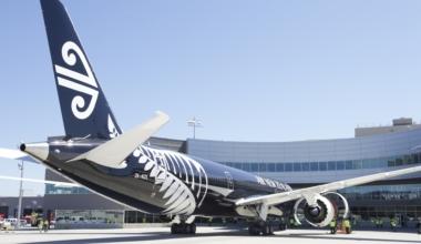 air-new-zealand-sydney-los-angles-flights-getty