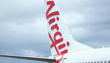 Virgin-Australia-fleet-rebuild-Getty