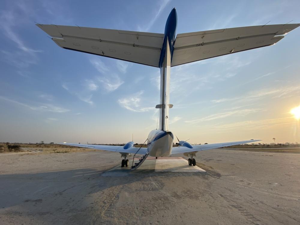 @pilot_onthegram Aircraft