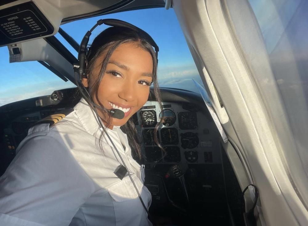pilot_onthegram