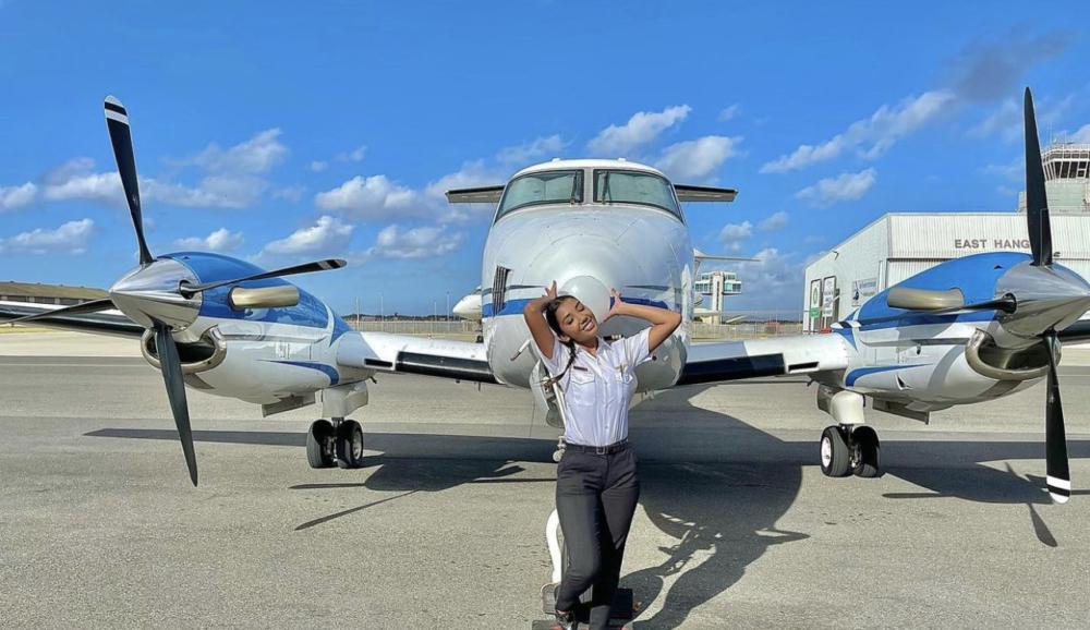 pilot_onthegram Planes