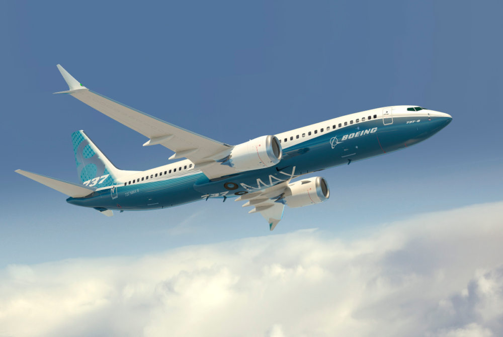 Flyr-Boeing-737-MAX