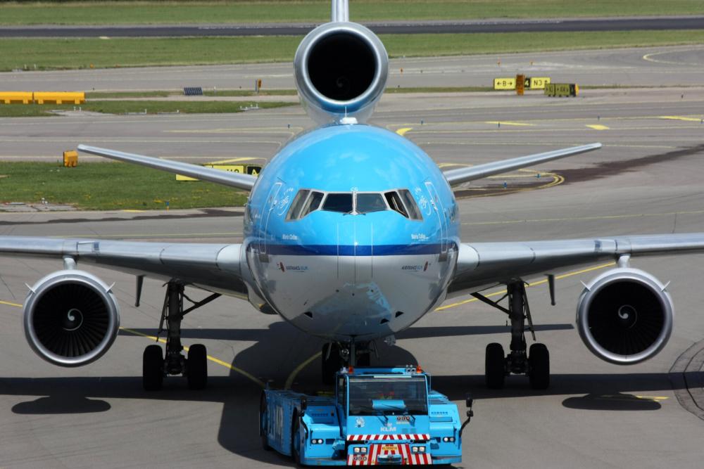 KLM_MD11_PH-KCG