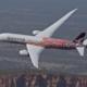 qantas-international-flights-restart