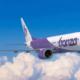 Australia-Bonza-Boeing-737-MAX