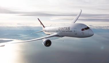Qantas-Longest-Repatriation-Flight