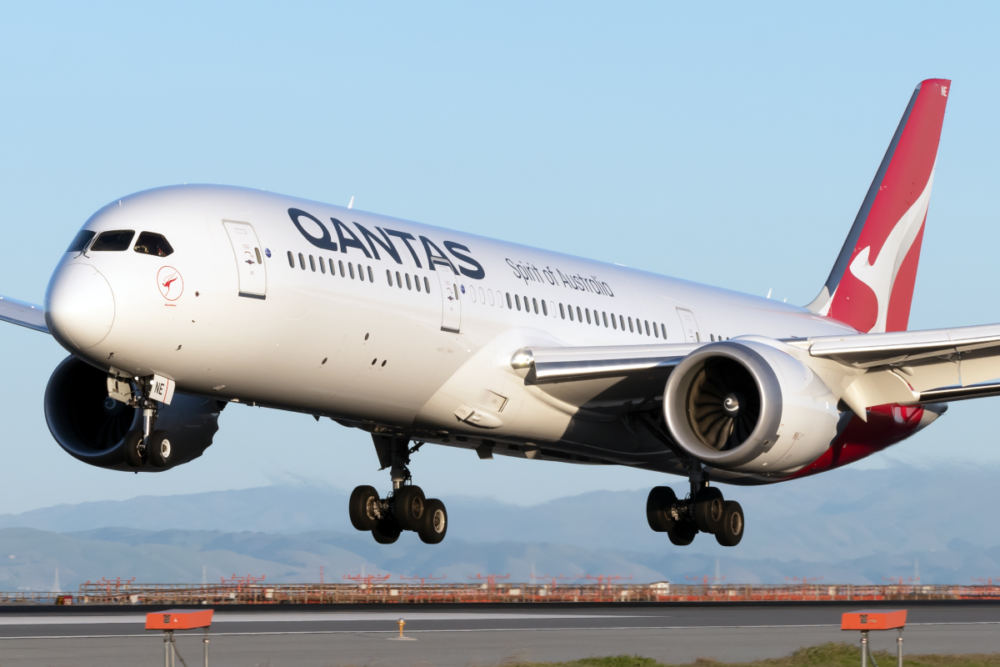 qantas-london-los-angeles-flights