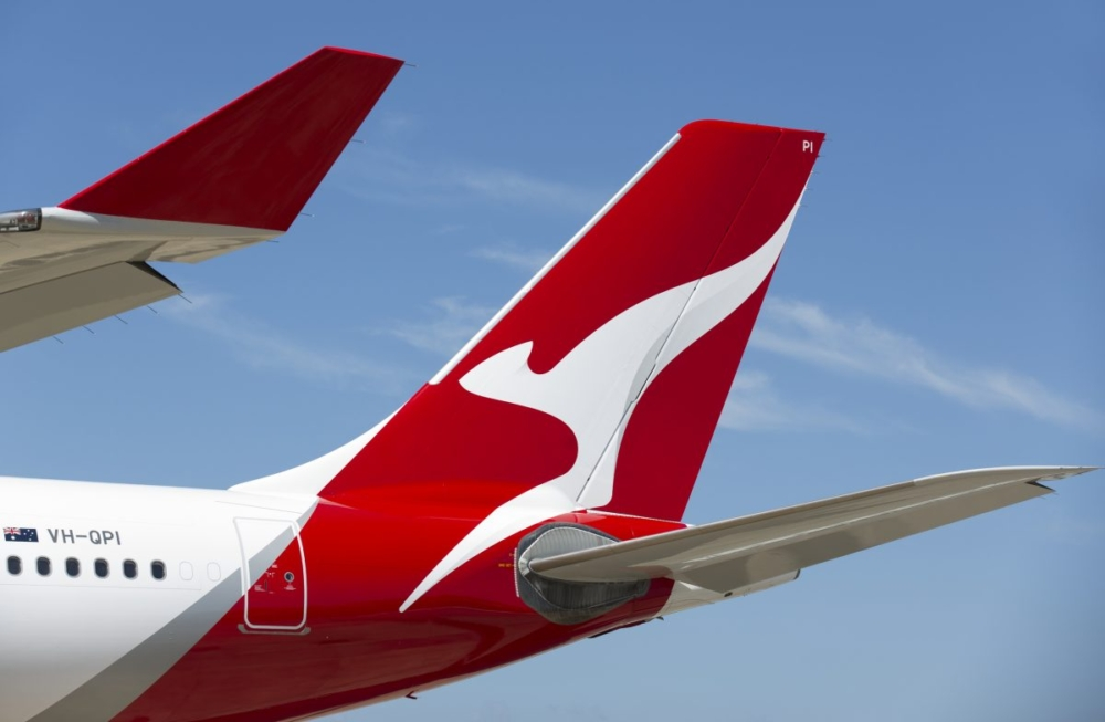 Qantas-International-Restart-1-Week
