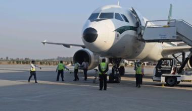 Pakistan-Domestic-Flight-Cancelations